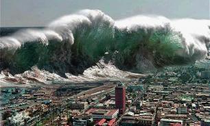 Число жертв землетрясения в Индонезии достигло 832 человек