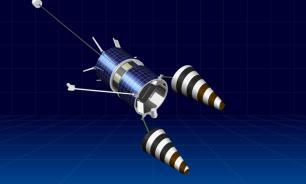 """Запуск спутников """"Гонец"""" перенесли из-за отсутствия украинских комплектующих"""