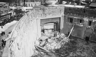 Самые известные трагические ошибки архитекторов, которые унесли жизни людей