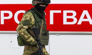 Расстрел в Чечне: служить пришло малохольное поколение