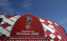 Германия голосует против России. Почему?
