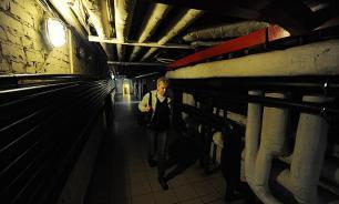 Чердаки и подвалы начали отдавать москвичам в долевую собственность