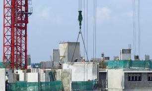 Увеличение жилплощадей в рамках реновации в Москве будет умеренным