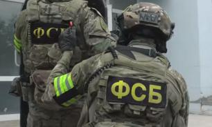 В конце августа в ХМАО пройдут масштабные антитеррористические учения