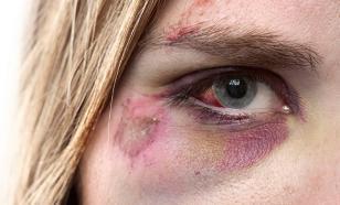 Ученые: Жены алкоголиков притягивают всевозможные беды