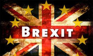 Шотландия будет судиться с Великобританией