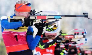 Австрия начала следствие в отношении российских биатлонистов