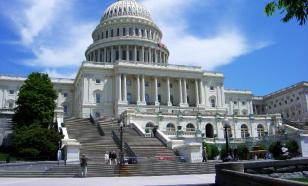 Конгресс США готовит новые антироссийские законы