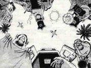 О страхе смерти и теории заговора