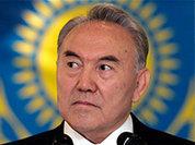 Крым расколол Казахстан на два лагеря