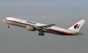 New York Magazine: Малайзийский Boeing сознательно уничтожен пилотом