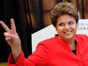 Великий бразильский поход на коррупцию