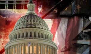 США и Венесуэла: конец западной демократии