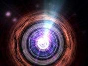 Ветер квазаров начал стихать