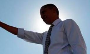 Обама метит в миротворцы, за этим и едет в Африку - политолог