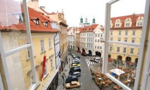 Рейтинг стран Европы по срокам накопления на жилье возглавила Чехия