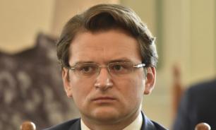 """На Украине отказались """"стучаться в закрытые двери"""" НАТО"""