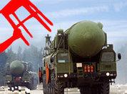 Почему Российская армия остается без оружия