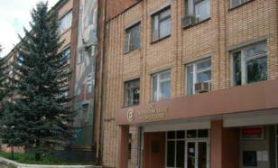 Директора оборонного завода в Смоленске проверяют из-за миллионных потерь