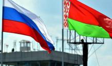 Бабич на посту куратора ЛДНР отомстит Лукашенко