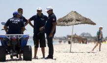 Не ходите, дети, в Африку гулять: почему туристам не место в Тунисе