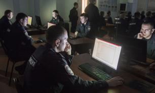 Полицейские получили методичку для ведения дел об оскорблении власти