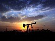 Новый год принесет обвал на рынке нефти?