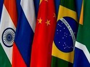 Почему Бразилия и ЮАР понимают Россию