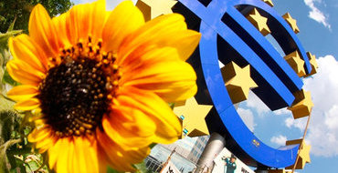Алексей Портанский: Через 20 лет Европа сможет перейти на газ из США