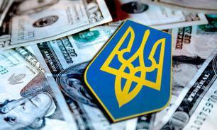 Чем закончится сага об украинском долге
