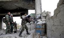 США и Иран ставят Россию перед трудным выбором в Сирии