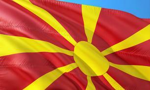 Македония рискует не преодолеть барьер явки на референдуме