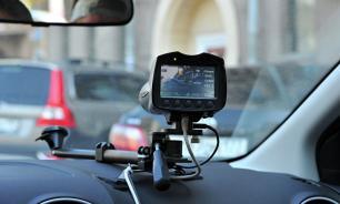 В России предложили поощрять водителей за сообщения о нарушениях ПДД