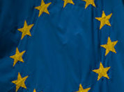 Внутри Евросоюза появится еще один союз