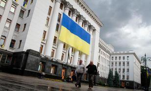 Россия и США договорились по Украине? - Прямой эфир Pravda.Ru