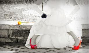 Похититель 16-летней невесты станет холостым зэком
