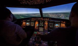 Трамп раскритиковал современные самолеты за тотальную компьютеризацию