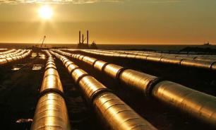 """Вслед за Польшей транзит нефти по нефтепроводу """"Дружба"""" приостановила Чехия"""