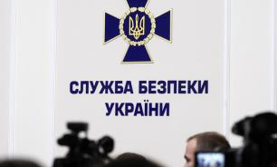 СБУ пригрозила наказать украинские телеканалы за телемост с Россией