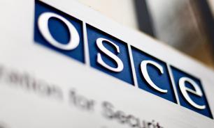 Генсек ОБСЕ считает необходимым возродить сотрудничество между Россией и Западом