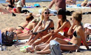 Канадские медики выделили опасные признаки меланомы