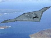Морская авиация становится беспилотной