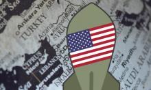 Те же и Израиль: США готовят второй акт войны в Сирии
