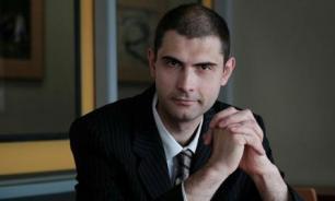 Герой России просит проверить Евгения Шабаева за попытку очернить Отечество