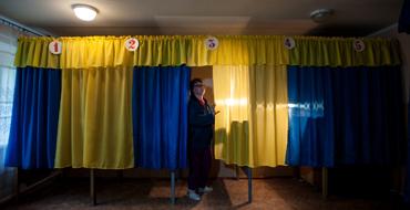 Что ждет юго-восток Украины после референдума? - Прямой эфир Pravda.Ru