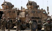 США увеличивают военный контингент в Сирии: зачем?