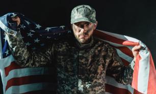 Военные США потратили $53 млрд на крабов и лобстеров