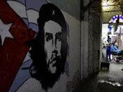 Россия вернется на Кубу с патронами