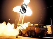 ТОП-20: кто в мире больше и меньше всех тратит на оборону