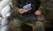 Спасшего русских ополченца ДНР вышлют под трибунал на Украину